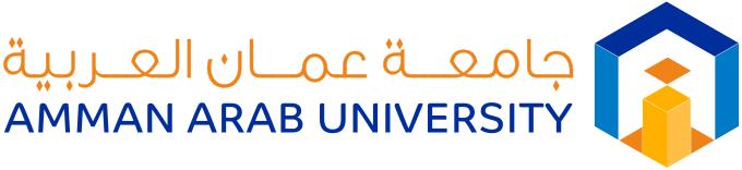 خصومات جامعة عمان العربية